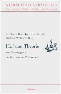 Hof und Theorie