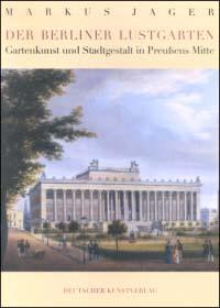 Der Berliner Lustgarten