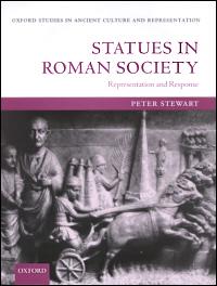 Statues in Roman Society