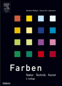 Farben