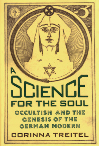 A Science for the Soul