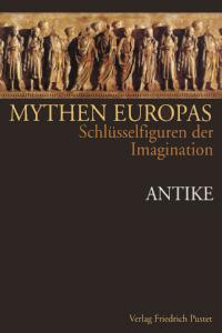 Mythen Europas