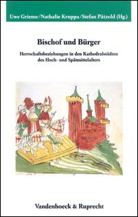 Bischof und Bürger