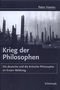 Krieg der Philosophen