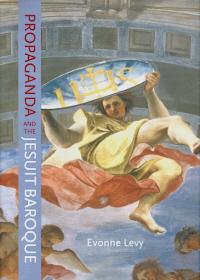 Propaganda and the Jesuit Baroque