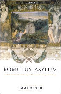Romulus' Asylum