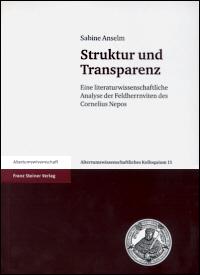 Struktur und Transparenz