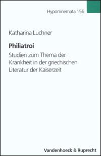 Philiatroi