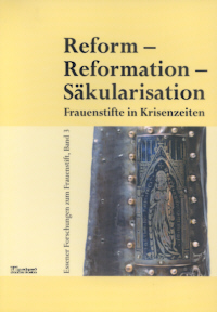 Reform - Reformation - Säkularisation