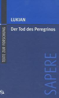 Der Tod des Peregrinos