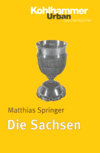 Die Sachsen