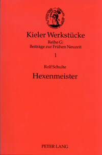 Hexenmeister