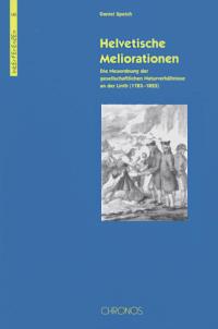 Helvetische Meliorationen