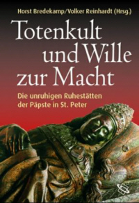 Totenkult und Wille zur Macht