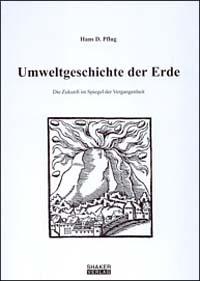 Umweltgeschichte der Erde