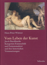 Vom Leben der Kunst