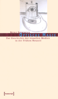 Optische Magie