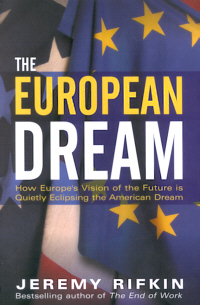 The European Dream