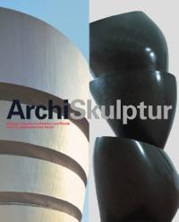 ArchiSkulptur