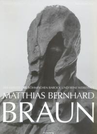 Matthias Bernhard Braun