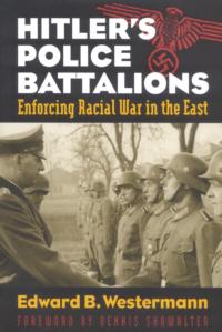 Hitler's Police Battalions