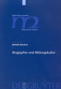 Biographie und Bildungskultur