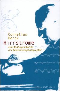 Hirnströme