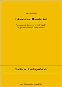 Autonomie und Herrscherkult