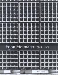 Egon Eiermann (1904-1970)