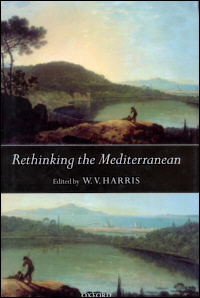 Rethinking the Mediterranean