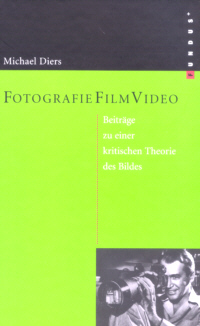 Fotografie Film Video