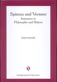 Spinoza und Vermeer