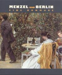Menzel und Berlin
