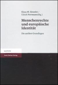 Menschenrechte und europäische Identität