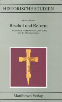 Bischof und Reform