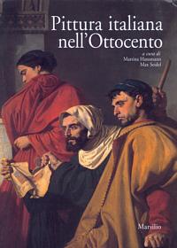Pittura italiana nell'Ottocento
