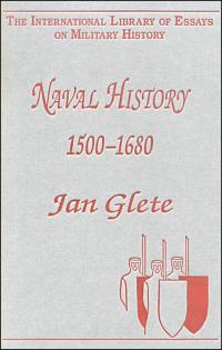 Naval History 1500-1800