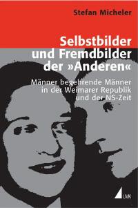"""Selbstbilder und Fremdbilder der """"Anderen"""""""