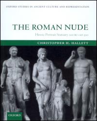 The Roman Nude