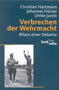 Verbrechen der Wehrmacht