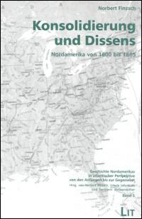 Konsolidierung und Dissens