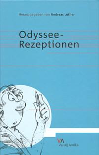 Odyssee-Rezeptionen