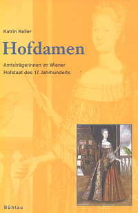 Hofdamen