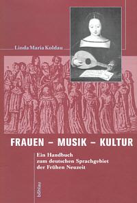 Frauen - Musik - Kultur