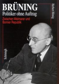 Brüning