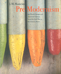 Pre-Modernism
