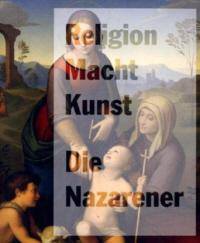 Religion Macht Kunst