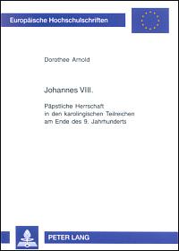 Johannes VIII.