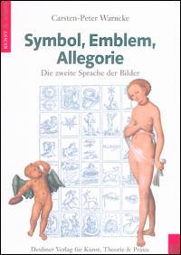 Symbol, Emblem, Allegorie