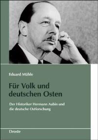 Für Volk und deutschen Osten